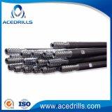 Broca Rod de Rod da extensão do Mf do equipamento Drilling de rocha da ferramenta Drilling
