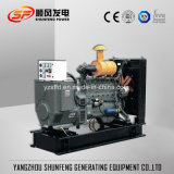 45 Ква 36квт электроэнергии Deutz Генераторная установка дизельного двигателя с маркировкой CE