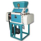 prezzo di piccola capacità della macchina di macinazione di farina del mais 5-10t/mais migliore