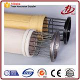 De de industriële StraalZak van /Filter van de Toebehoren van de Collector van het Stof/Sok van de Filter van het Stof