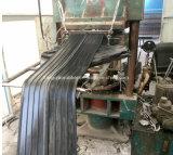 Het professionele Concrete Waterdicht makende RubberEinde van het Water met Verschillende Specificatie