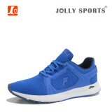 Nouveau design Fashion Sneaker chaussures sport chaussures running respirable pour les hommes