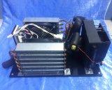 24 кондиционера Modual DC напряжения тока миниых портативных для компактного кондиционирования воздуха