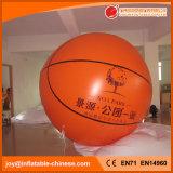 воздушный шар PVC гелия PVC 0.18mm раздувной в небе (B1-252)