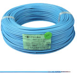 Fil électrique isolant en PVC Chambre le fil de bâtiment