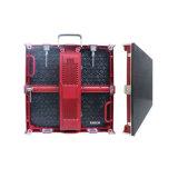 LEIDENE van de VideoVertoning Sign/P5 van de Prijs van de fabriek het OpenluchtScherm voor Huur (kabinetformaat: 500*500mm)