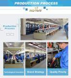 الصين صاحب مصنع [سترونغ ويند] [1800و] آليّة يد مجفّف لأنّ [بوبليك تويلت]