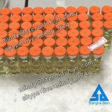 Mezcla inyectable eficaz Supertest líquido 450 de los esteroides anabólicos para el Bodybuilding