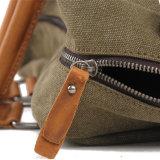 2016 выходные Duffel Bag сумка для поездок спортивные сумки (RS-1235)