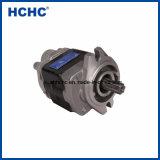 고성능 판매를 위한 유압 기어 펌프 Cbhzg