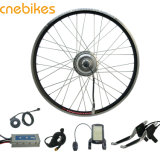 36V 250/350/500W Electric Bicycle Kit with Battery