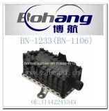 Recambios autos de Bonai para el refrigerador de petróleo de BMW/el radiador (11442245343)