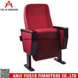 금속 교회 의자 Yj1004G