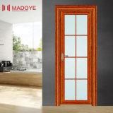 フォーシャンMadoyeの高品質のアルミニウム開き窓のドア