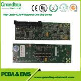 Les PCB et les couches de fournisseur pour PCI 1-12 multi couches PCB