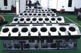 Piezas marinas del motor diesel, bloque de cilindro de Cummins, piezas de Geniune para Cummins, hombre B&W, Wartsila, Yanmar, Daihatsu, Skl, Pielstick, Mwm, Mitsubishi.