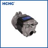 Pompa a ingranaggi idraulica di rendimento elevato Cbhzg da vendere