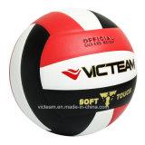 Professionnels de la Vessie butyle typique de volley-ball à billes