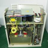 高周波および圧力発電機630mA 50kwのレントゲン撮影機