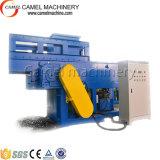 Fabrikant van de Machine van de Ontvezelmachine van de Schacht van China de Beroemdste Enige