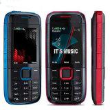 Freigesetzter ursprünglicher Nokie 5130 Bluetooth FM Handy-Handy