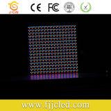 P10 a todo color de DIP246 Módulo LED