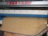 不用なパルプのカッサバの排水のためのベルトフィルター出版物機械