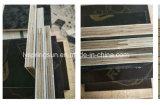 Materiais de Construção de cofragem, Filme enfrentados Madeira contraplacada