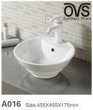 Sanitaryware Badezimmer-Eitelkeits-Schrank-Bassin-Badezimmer-Bassin