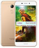 Huawei V9の演劇の名誉6cのプロスマートな電話3GB RAM