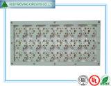 LED PCBのアルミニウムサーキット・ボード