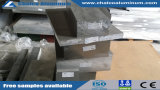 5154/5454/5456/5754 Feuille de la plaque en aluminium de qualité marine