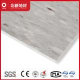 DIYのビニールの床タイルTcd 318