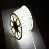 Beightness eccellente bianco caldo impermeabilizza la striscia rigida 5730 120LEDs/M del LED