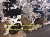 기업 기계장치, 바다 디젤 엔진, 차량, 발전기 세트, 펌프를 위한 Cummins 디젤 엔진 (4B, 6B, 6C, 6L, QS, M11, N855, K19, K38, K50))