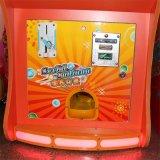 Diversión Centro de Juego de monedas de la máquina Arcade