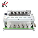 工場販売の米カラーソート機械