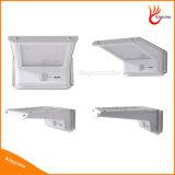 20 de Indoor/Outdoor producto de las luces de LEDS de luz solar jardín con IP65