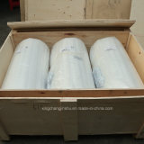 8079-0 gute Qualitätsaluminiumfolie für Liding Folie