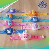 Divertido de la correa de reloj de control remoto juguetes Regalo Promocional Coche RC Juguetes para niños