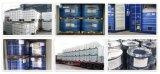CFS-448 het VinylSilicone van Methylvinyldiethoxysilane CAS Nr 5507-44-8