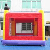 Los niños juguetes inflables jugar Casa Castillo Saltar