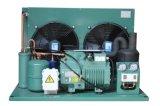 Unité de condensation pour chambre froide/congélateur