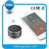 2017 altavoz Bluetooth Recargable Inalámbrico Portátil