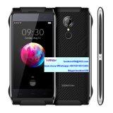 Ht20 Pro IP68 Tri-Proof cellulaire Movil Celulares téléphone intelligent Smartphone