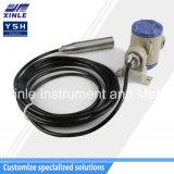 XL-801 atirar em transmissores de nível de líquido do tipo, transmissores de nível de líquido de tipo Barra/Sensor de Pressão/transmissor de pressão
