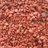 中国の肥料の微粒の短縮のコンパクター機械