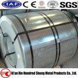 Mejor precio de diferentes tamaños AISI/ASTM 201 304 316 430 Hoja de bobinas de acero inoxidable