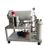 Filtración de aceite combustible diesel de la luz de la máquina (TYB series)