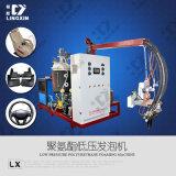 Polyurethan PU-Schaumgummi-Einspritzung, die Maschinen-/PU-Füllmaschine-/Polyurethan-Füllmaschine herstellt